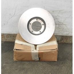 Disco freno anteriore Tata Xenon 2.2 D - Tata Sumo  codice : 289642103701