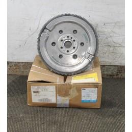 volano motore Mazda 2 dal 2003 al 2007 codice : Y401-16-610
