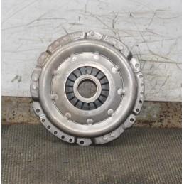 spingidisco frizione Tata Telcoline 4x4  codice : 269925400105