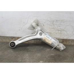braccio sospensione anteriore Sinistro SX Mazda RX8 dal 2004 al 2008 cod. F151-34-350B