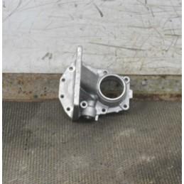 coperchio scatola posteriore ingranaggi trasmissione Tata Xenon 2.2 D 2x4  cod. 268426203835