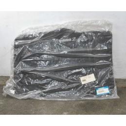 set tappetini Mazda 2  dal 2007  cod. DF71-V0-320B