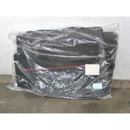 set tappetini Mazda 2 dal 2008 cod. DC3E-V0-320