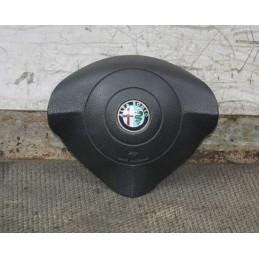 Airbag volante Alfa Romeo 147 dal 2001 al 2010 codice : 735289920