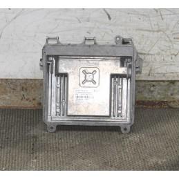 Centralina motore ECU MERCEDES CLASSE A 169 dal 2005 al 2011 cod. A2661534179