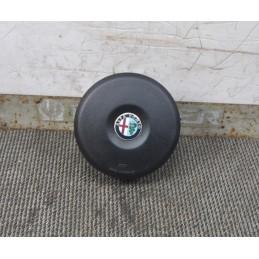 Airbag volante Alfa Romeo 159 / Brera dal 2005 al 2012 cod : 156061211