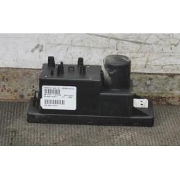Pompa chiusura centralizzata Mercedes-benz W202-W208-W210 dal 1993 al 2003 codice : 2108002548