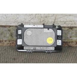 Modulo caricabatterie  Volkswagen Golf 7  dal 2012 al 2019 codice : 5NA980611