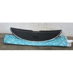 faro anteriore destro DX Tata Indica  cod. 286854409906