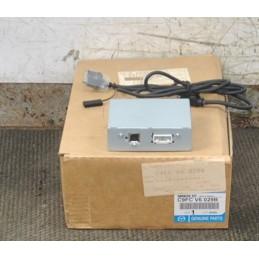 Modulo di integrazione IPOD Mazda CX7 dal 2006 al 2012 cod. C9FCV6029B