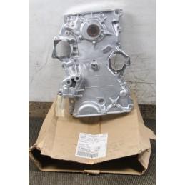 Carter distribuzione Peugeot/Citroen  cod. 1607580280