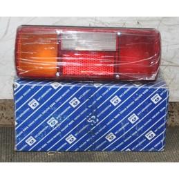 Fanale stop posteriore Sinistro SX Tata LPT 613  cod. 269854400107