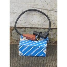 Sensore Motore  Tata Indica 1.4 benzina  cod. 279115219902