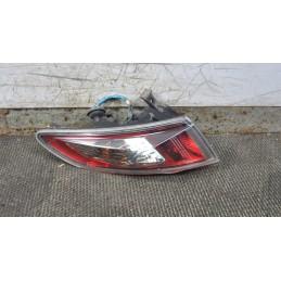 Fanale Stop Sinistro Sx Honda Civic  dal 2006 al 2011