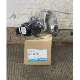 Valvola EGR Mazda 2 Mazda 3 motore 1.6 benz  Cod. Y605-20-300C