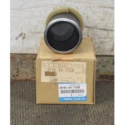 Bocchetta di ventilazione aria  Mazda 3 dal 2009 al 2013 cod. BP4K-64-730B
