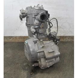 Blocco Motore  KTM Duke 640 dal 1998 al 2006 cod motore 3-584*45123