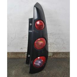 Fanale posteriore stop destro Dx Smart Forfour dal 2003 al 2014
