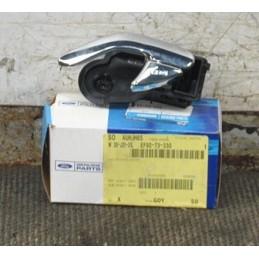 maniglia interna sinistra SX Mazda Tribute 2.0 dal 2001 al 2004 cod. EF92-73-330