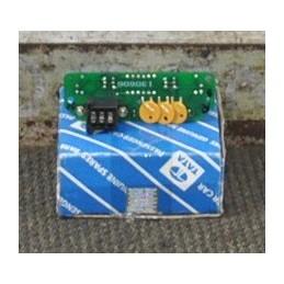 scheda pannello di controllo aria condizionata Tata  cod. 277954700101