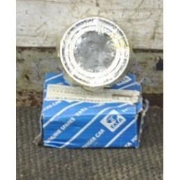 cuscinetto ruota anteriore  Tata Indica cod. 273135603102
