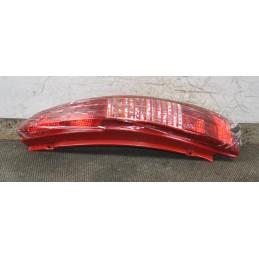 Faro fanale posteriore destro DX Tata Indica cod. 270254419903