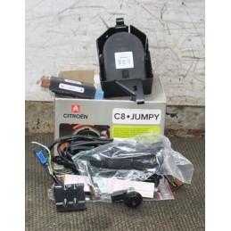 Antifurto elettronico C8  cod. 9471N2