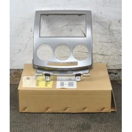 Pannello audio MAZDA 5  codice: C291-55-210A