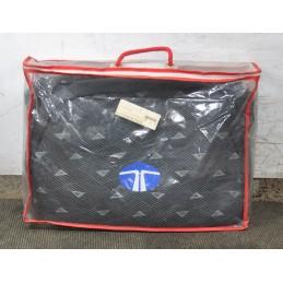 kit completo foderine  Tata Xenon cod. A0000324