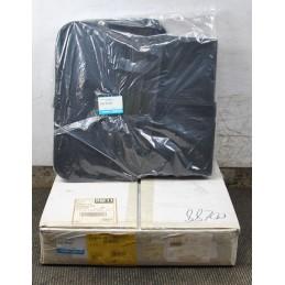 Organizer vano portabagagli MAZDA 3 codice: 4100-78-555