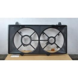 Contenitore elettroventola di raffreddamento  Mazda 6 2.0  cod. L327-15-210A