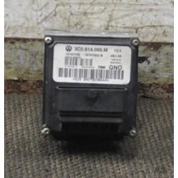Pompa ABS VOLKSWAGEN PASSAT 2.0 FSI Dal 2005 al 2010 Cod. 3C0614095M