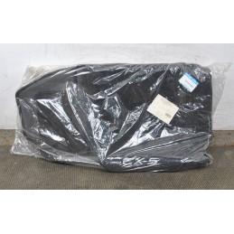 set tappetini Mazda CX5  cod. KD53-V0-320