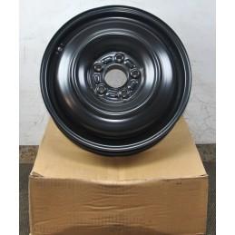 Cerchio in acciaio originale Mazda CX5 dal 2013 al 2019 cod. 9965-30-4060