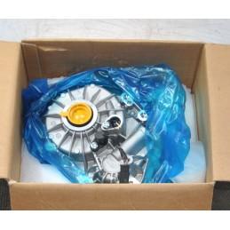 Differenziale Peugeot 508 3007 4x4 2.0 HDI  cod. 9677814680
