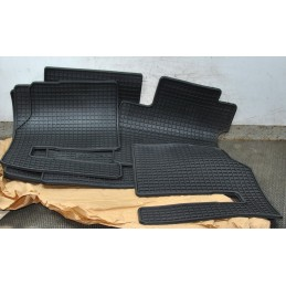 set tappetini Mazda 5 cod. CC30-V0-351A