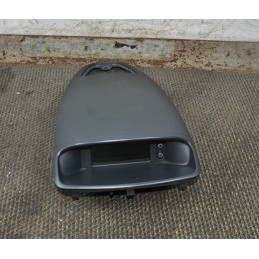 Radio Display Opel Corsa D dal 2006 al 2010 cod 565412769