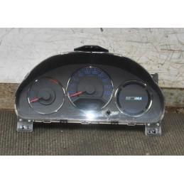 Strumentazione contachilometri Honda Civic  dal 2001 al 2005 cod. HR - 03 02 118