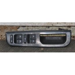 Pulsantiera anteriore sinistra SX Golf  dal 1997 al 2007 cod. 1J4959857D