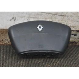 Airbag Volante Renault Trafic Combi dal 2007 al 2014 cod 93859344