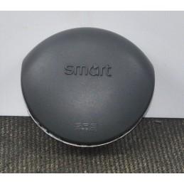 Airbag volante Smart FourTwo 450 dal 1998 al 2006