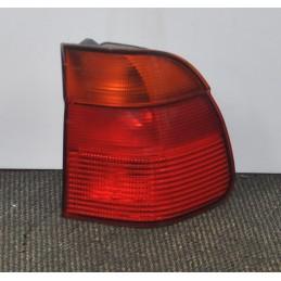 Fanale Stop Posteriore Destro Dx BMW serie 5 dal 1995 al 2003 cod. 8361672