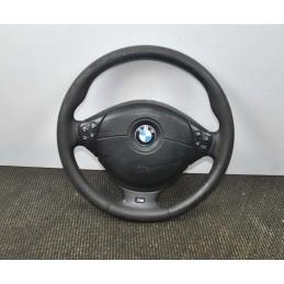 Volante BMW Serie 5 E39 dal 1995 al 2003