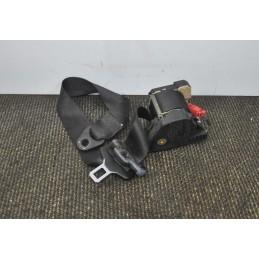 Cintura Di Sicurezza Destra Smart 450 dal 1998 al 2007 cod 000-1123-V021