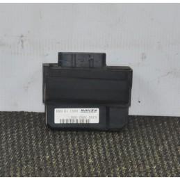 Centralina Motore ECU Sym 300I Citycom cod: 630G-1992-000