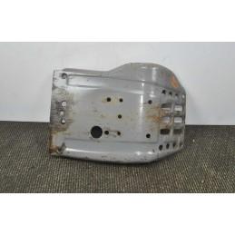 Piastra Para motore Fantic motors Clubman 50 / 80 dal 1992 al 1998