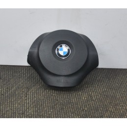 Airbag Volante BMW serie 1 dal 2004 al 2013 cod. 6763080