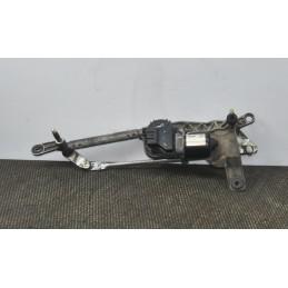 Motorino tergicristallo anteriore Fiat Idea dal 2003 al 2012 cod. MS159200-7511