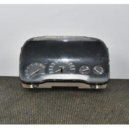 Strumentazione contachilometri Ford Escort dal 1992 al 1995 cod. 91AB-10841-BC