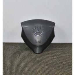 Airbag volante Mercedes Classe A  Dal 2004 al 2011 Cod. 91618289940